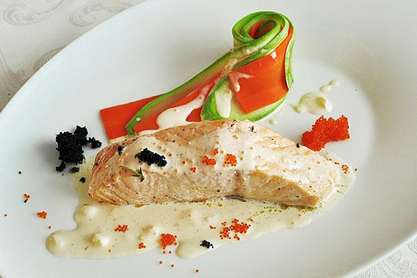 Сливочный суп из мидий с белым вином пошаговый рецепт с фото